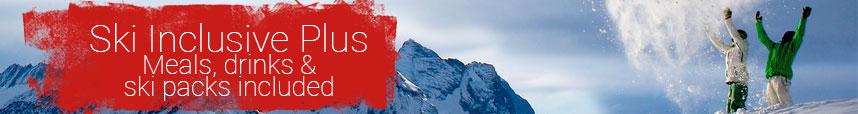 ski-inclusive-plus.jpg